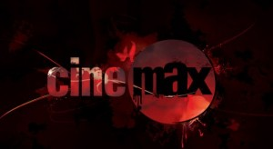 Cinemax InOrbit Mall