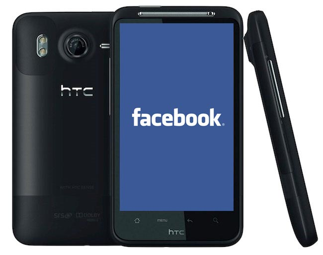 HTC-Facebook-Phones1