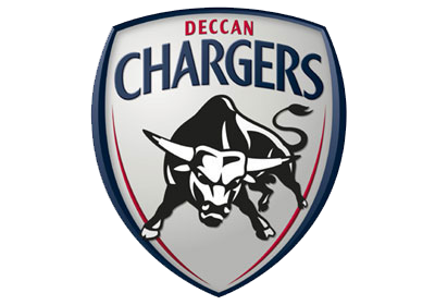 Hyderabad-Deccan-Chargers