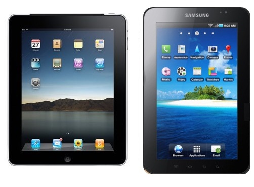 Samsung-Galaxy-Tab-vs.-Apple-iPad