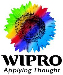 WIPRO_IPHONE_APP