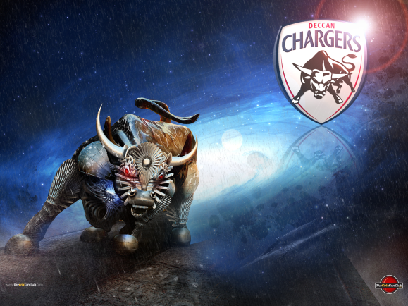 deccan-chargers1