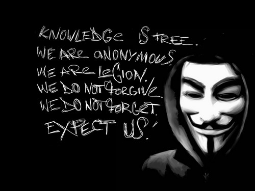 hacking-group-anonymous