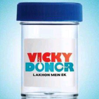 vicky-donor-poster1