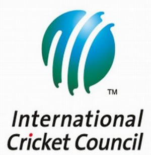 ICC-Approves-DayNight-Tests