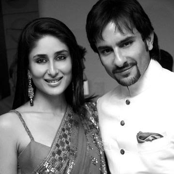 Kareena-and-Saif-Pose