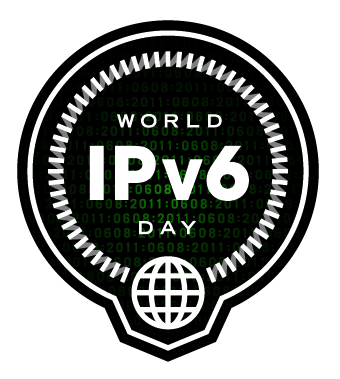 World_IPV6_day_June_6