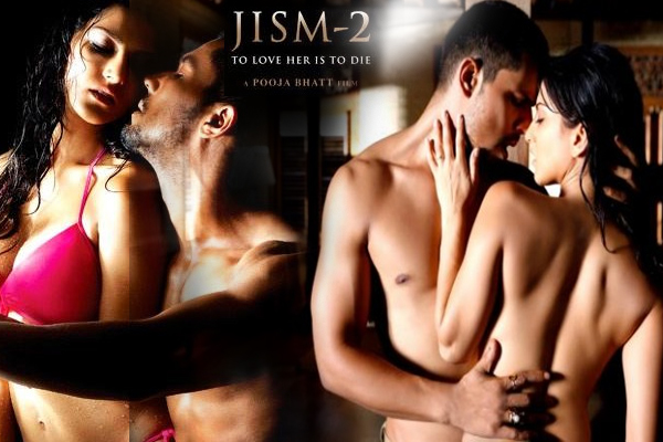 JISM2_MOVIE