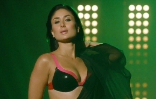 heroine-movie-Kareena