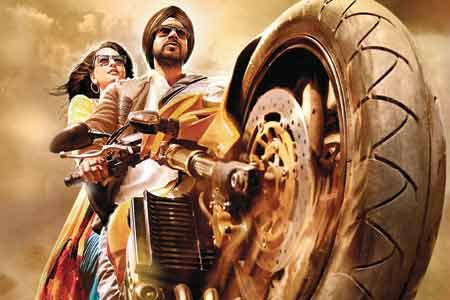 son-of-sardaar