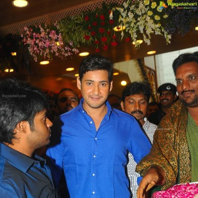 Mahesh_Babu_Tollywood