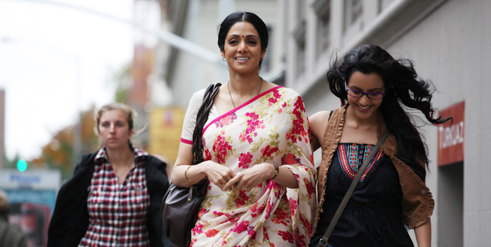 English-Vinglish-Movie