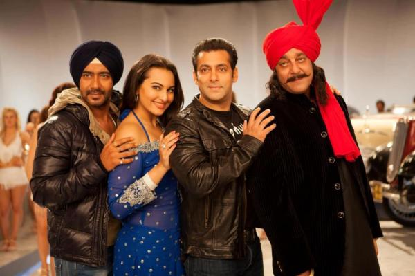 Salman-Khan-Son-of-Sardar