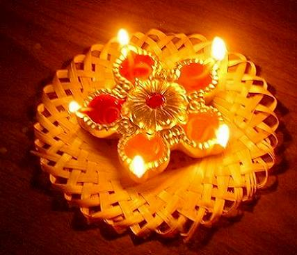 happy-deepawali