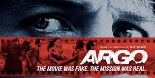 Argo-The-Movie