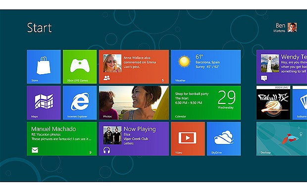 windows8_patent_lawsuit