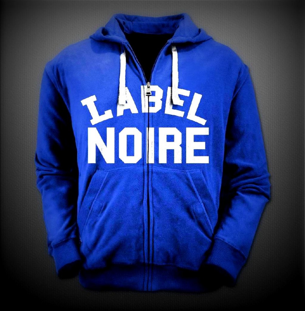 Label Noire UK