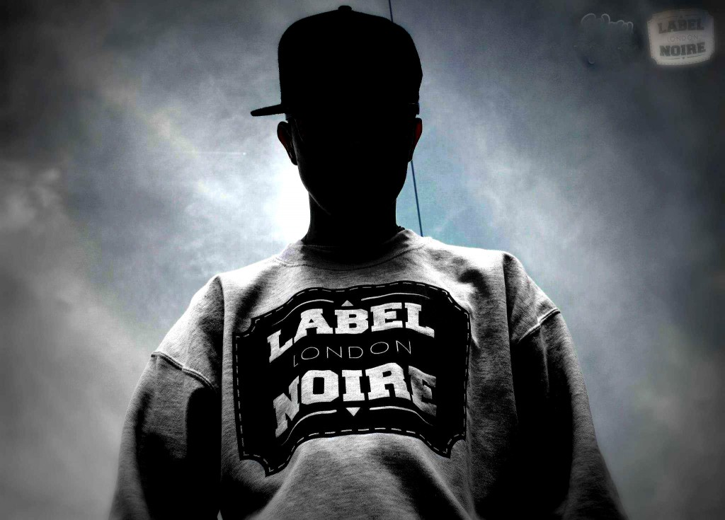 Label Noire In India