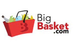 bigbasket.com Hyderabad