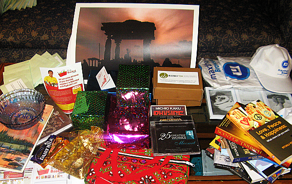 HBM_2013_GIFTS