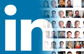 Linkedin Features