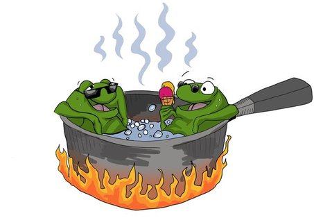 Boiling_Frogs_Syndrome